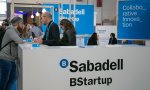 Con la creación de BStartup el banco ha ido ampliando su apoyo al mundo del emprendimiento empresarial