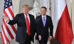 Polonia ya no se fía de la decadente Unión Europea (UE), que ha olvidado sus principios cristianos
