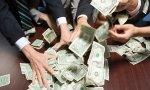 La deuda pública crece sin medida