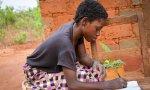 La educación es un derecho humano universal