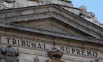 El ridículo del Tribunal Supremo: primero digo que son los clientes, luego los bancos y ahora me lo pienso.