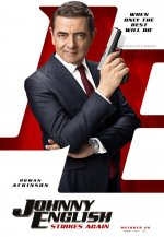 johnny english strikes again 193793856 large