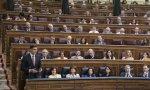 El PSOE reconoce que puede haber retrasos en la tramitación por las trabas que pondrán PP y Cs que darán la batalla con toda la artillería pesada