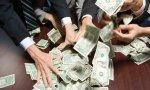 El dinero no es el fin, solo es un medio que sirve para simplificar el intercambio de bienes y servicios