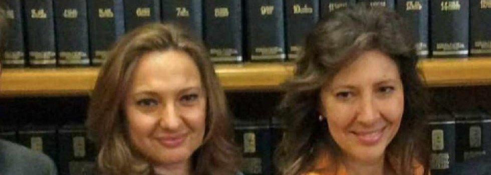 Hispanidad Noticias De Ultima Hora Aborto El Corte Ingles Abengoa