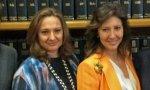 La demanda contra la adopción de Marta y Cristina Álvarez Guil pone en vilo a El Corte Inglés