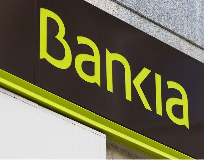 Bankia lanza la operación inmobiliaria 'Big Bang'