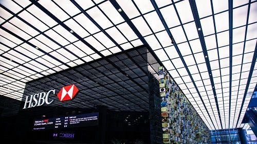 El pirata HSBC mantiene resultados a pesar de tener la reputación por los suelos