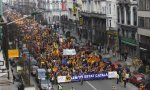 Y así, Bélgica continúa tomándole el pelo a España
