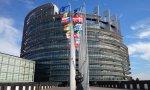 El PSOE sería el vencedor de las europeas en España, con 18 eurodiputados de los 54