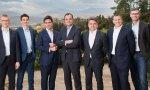 Siemens Gamesa pasa la mano por el hombro a Iberdrola