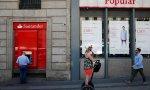"""Santander dice que el Popular había """"muerto"""", ergo no tiene porqué heredar los problemas jurídicos del banco"""