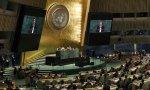 El Fondo de la ONU para la Población quiere dejar claro que los ODS promueven el aborto