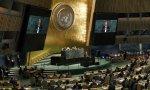 La ONU quiere convertir el aborto en un derecho para luego exigir que sea obligatorio