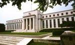 La Reserva Federal de los Estados Unidos subió por octava vez en los últimos tres años sus tipos de interés.