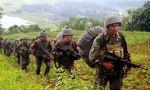 Guerra en Filipinas. Los yihadistas acribillan a quien no recite el Corán