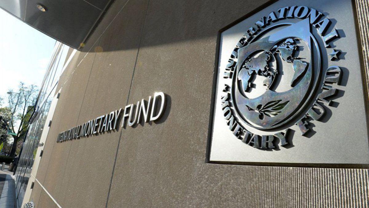 Coronavirus. El FMI suspende su visita a España