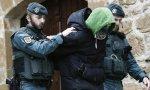 El peligroso regreso de los 230 yihadistas españoles de Irak y Siria obliga a otra estrategia contra el terrorismo