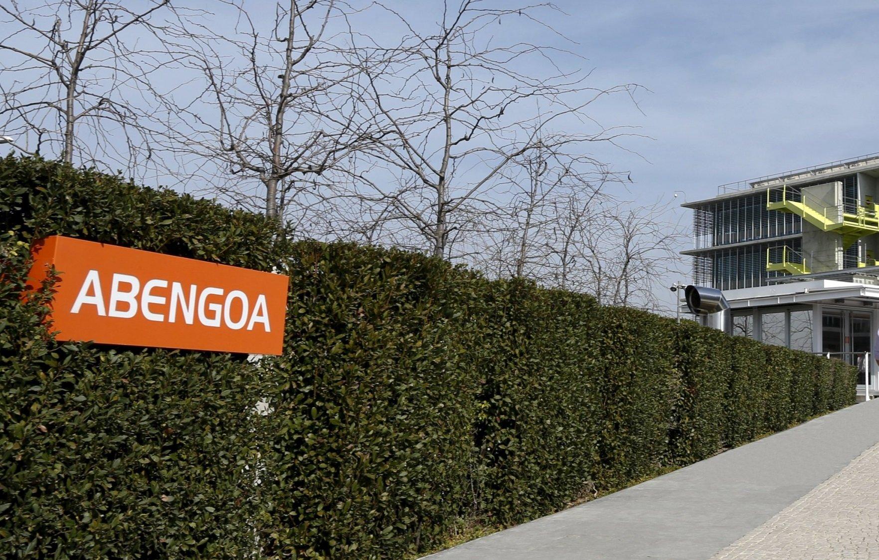 Abengoa vence las resistencias de los acreedores: ya tiene el apoyo de la mayoría para el contrato de bloqueo