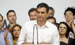 Pedro Sánchez, mentiroso compulsivo, es paradigmático de un nuevo y acelerado avance en la desfachatez política