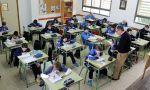 """Educación diferenciada: suprimir la financiación a los colegios no mixtos es """"ilegal"""""""