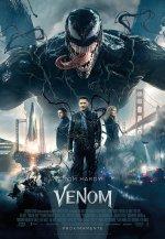 Venom cartel