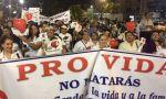 Bolivia. La pobreza no se combate con el aborto