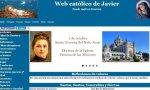 Es, por tanto, uno de los portales católicos pioneros en la evangelización a través de Internet
