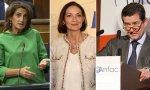 Ribera 'mata' el diésel y descalabra a la industria del automóvil: 300.000 empleos