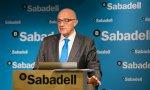 A Josep Oliu aún le quedan cinco años al frente del Sabadell