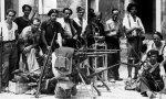 Fueron muchas las víctimas de milicianos y socialistas que no distinguían por sexos a la hora de torturar a creyentes