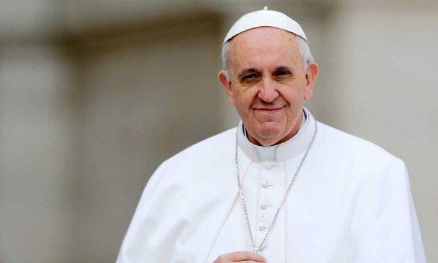 Papa Francisco En La Vida Consagrada Y Sacer