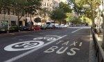 Todos están de acuerdo en que es muy necesario restringir el tráfico en la ciudad