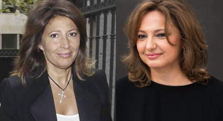 María Antonia Álvarez asegura que la adopción de las dos hermanas por Isidoro Álvarez fue ilegal