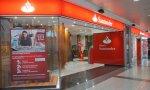 Al Santander ya no le interesa la Cuenta 1,2,3.