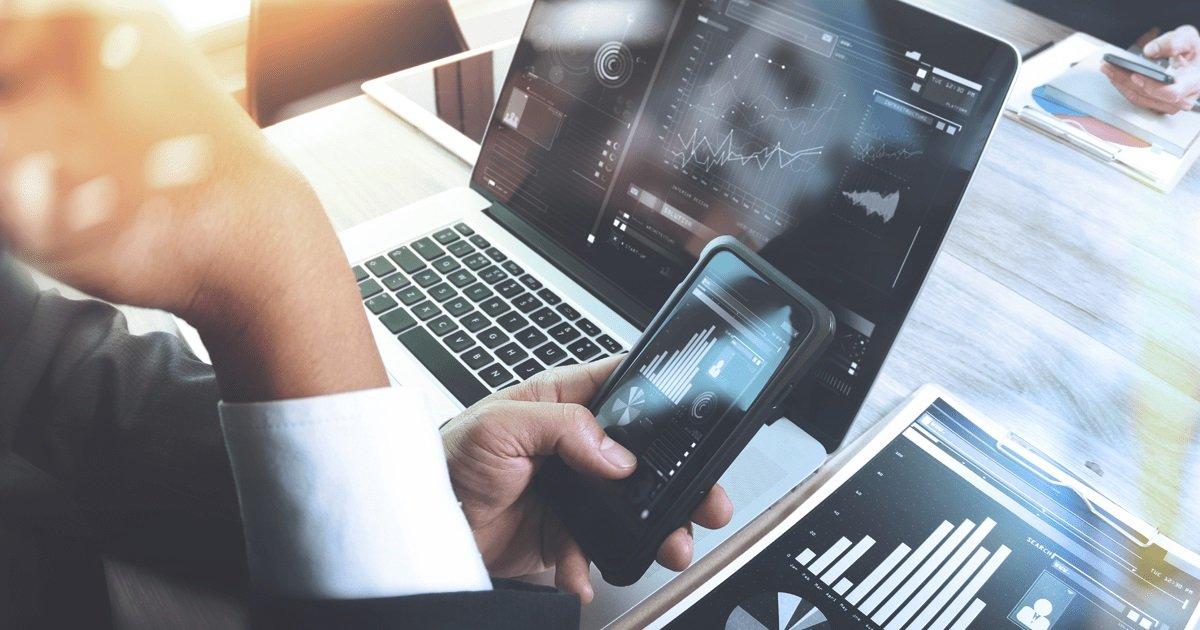 Cercanía y calidad, conceptos capitidisminuidos en el mundo bancario actual y que han sido superados por la banca digital