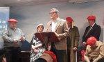 Javier Garisoain es el nuevo presidente de la Comunión Tradicionalista.