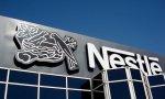 Nestlé suma polémicas, aunque seguirá sacando tajada de España