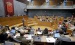 El Parlamento de Navarra no condena las agresiones de Alsasua en su segundo aniversario