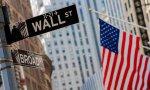 Los bancos norteamericanos están viviendo un 2018 espectacular.