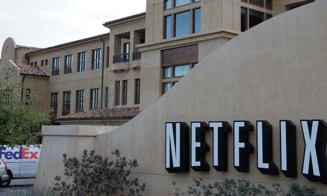 Arabia Saudita censura a Netflix: la compañía estadounide