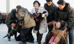 """Una cristiana de Corea del Norte: """"Han matado a mucha gente por creer en Jesús y también a sus familiares"""""""