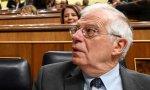 Borrell, un buen sueldo en Abengoa, pero lo perdió casi todo en las acciones