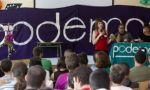 Podemos: partido asambleario y perezoso