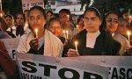 India. Los extremistas hindúes aumentan sus agresiones a cristianos
