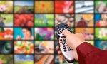 La tele de pago desbanca al servicio de suministro eléctrico como servicio que más descontento ocasiona a los hogares