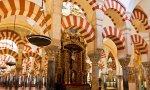 La lucha por la mezquita catedral de Córdoba