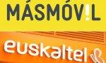 Zegona quiere hacer de Euskaltel un operador nacional y Providence quiere vender su participación en MásMóvil.