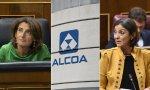 Las multinacionales torean al Gobierno Sánchez: a Vestas siguen Alcoa, Cemex, Coopbox, Ford…