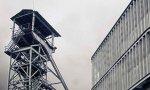 El Gobierno sella el cierre de la minería, pero salva Hunosa